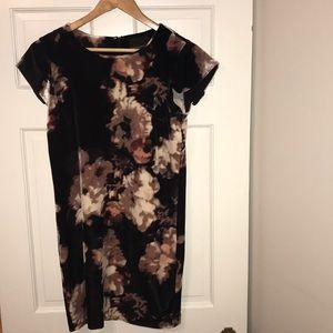 NWT Cynthia Rowley Dress S